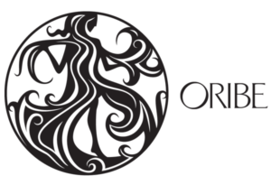 https://simonebealeshair.com/cms/wp-content/uploads/2017/05/oribe2-300x205.png